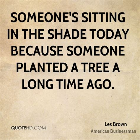 brown quotes les brown quotes quotes of the day