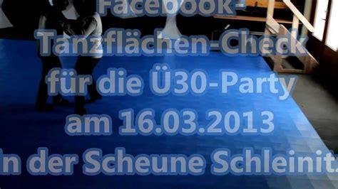 scheune schleinitz tanzfl 228 chen check scheune schleinitz f 252 r 220 30