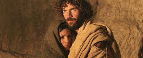 imagenes de jesucristo y maria magdalena seg 250 n antiguos manuscritos jes 250 s se cas 243 con mar 237 a