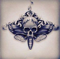 mandala tattoo kaufen dotwork allsehendes auge mandala dennis pinterest