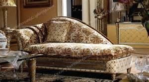 Italian Living Room Set Zeus Italian Sofa Furniture Italian Living Room Furniture Sets