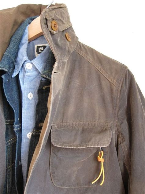 Unknown S Trucker Jacket Indigo 1 263 best images about things for him on the