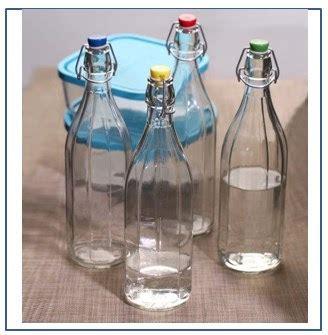 Botol Kecap Unik jual botol kaca unik jakarta telp o85779061713 jual botol kaca selai madu telp 085779061713