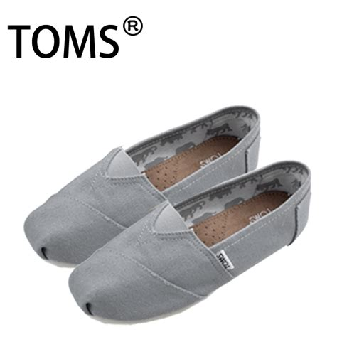 cheap toms shoes for toms cheap toms shoes outlet sale toms wedges for
