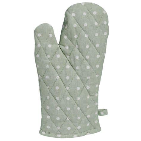 Kitchen Gloves Iman