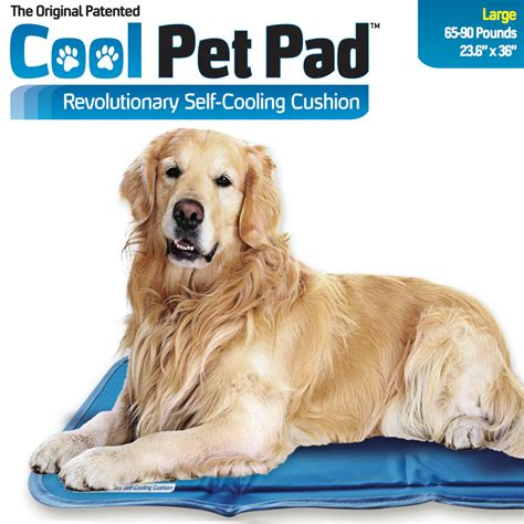 cooling mat for dogs green pet shop cooling pad cooling pad no electricity cooling bed