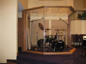 Where Can I Room 25 Best Ideas About Drum Room On