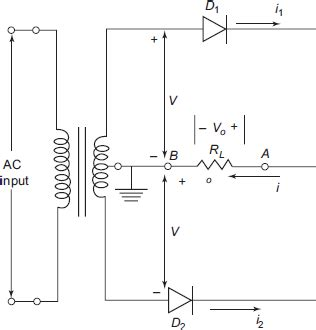 datasheet transistor n5551 diode circuits exercises 28 images chapter 4 diode circuits electronic devices and circuits
