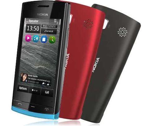 Kelebihan Kekurangan Nokia X2 kelebihan kekurangan nokia 500 seputar dunia ponsel dan hp