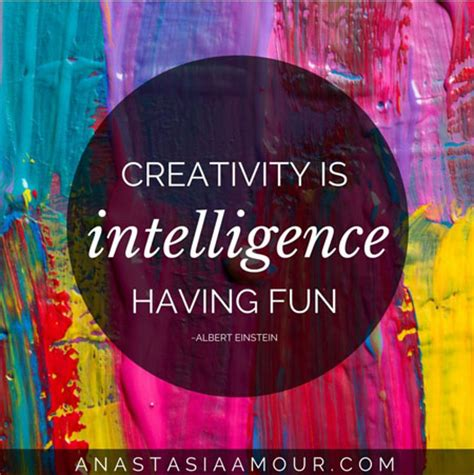 25 quotes on creativity which will inspire all designers
