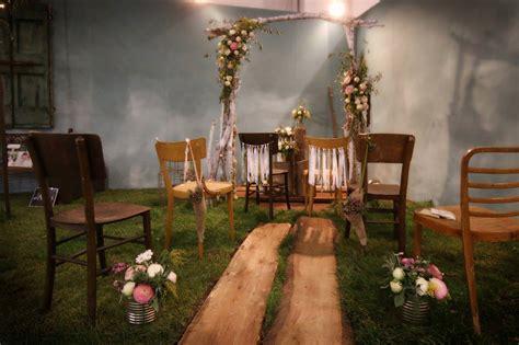 fiera sposi 2015 fiori wedding lonato garda