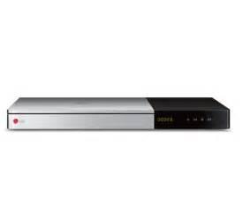Lg Dvd 3d Bp740 lg bp740 smart 3d player 3d disc player