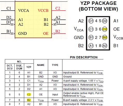 Power Lifier Phase Lab schematic symbol for power lifiers schematic get free
