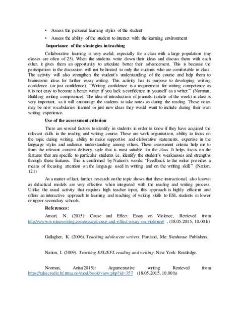 Argumentative Essay Articles by Writing Argumentative Essay Articles 187 50 Argumentative Essay Topics That Will Put Up A Fight
