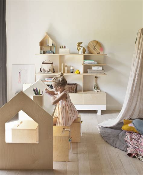 escritorios infantiles originales escritorios y mesas infantiles en la tienda the