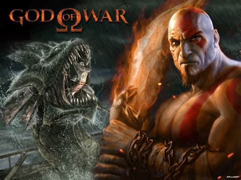 download film god of war 1 the mack blog god of war 1 highly compressed