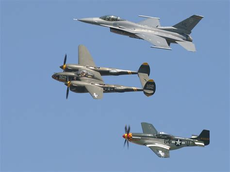 spitfire hurricance mosquito p 51 etc page 5
