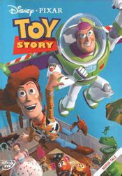 se filmer toy story 3 gratis toy story p dvd video john ratzenberger tom hanks toy