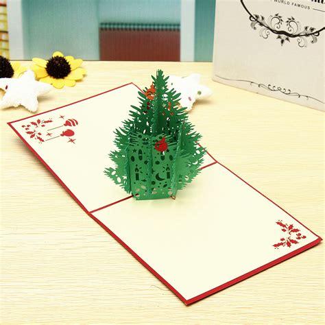 14 free diy printable christmas invitations templates