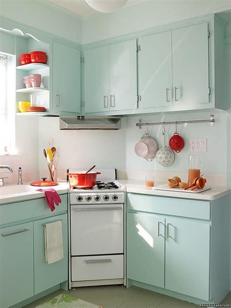 Kitchen appliances retro kitchen appliances