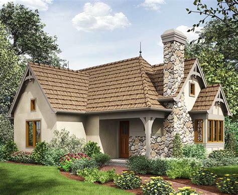 cottage plans 2 bed tiny cottage house plan 69593am 1st floor master suite cad available cottage