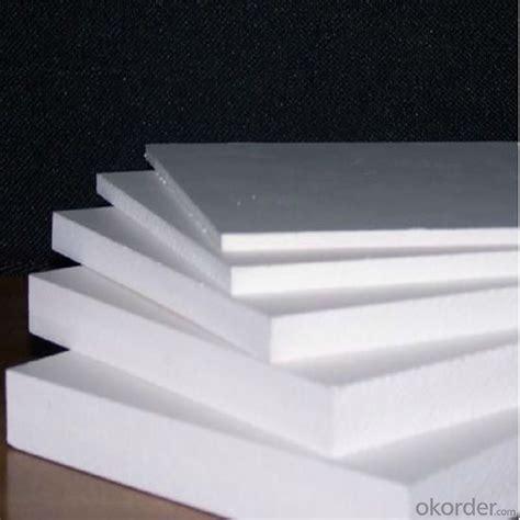 Pvc Foam Board buy pvc foam board foam sheet pvc marble sheet price size