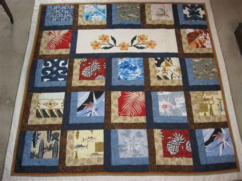 quilt pattern hawaiian shirts 94 best hawaiian quilts images on pinterest hawaiian