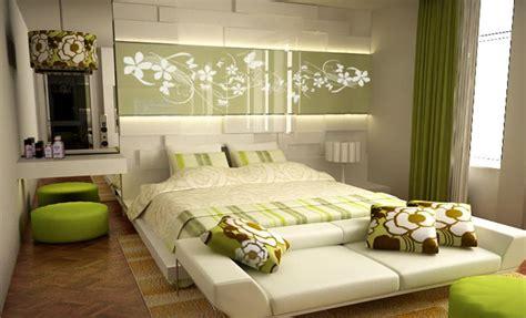 interieur design kleine ruimtes moderne slaapkamer voorbeelden inspiratie foto s van