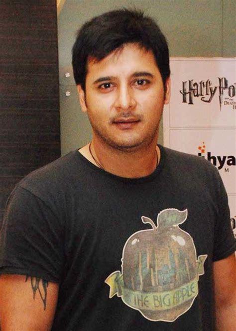 babar biography in hindi abbas wiki abbas biography tamil actor abbas abbas biodata