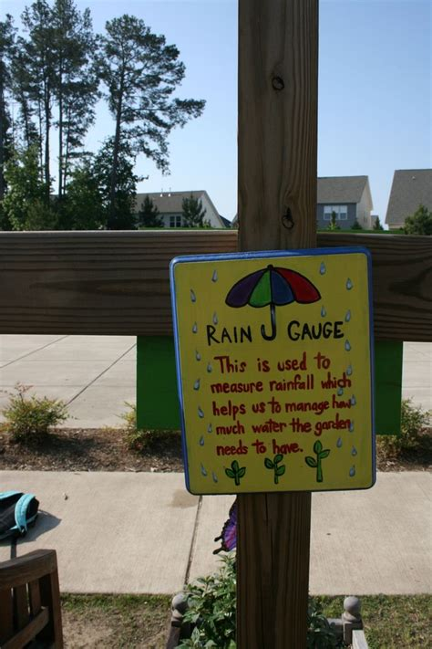 Garden Park Elementary by 9 Best Images About Educational Signage On