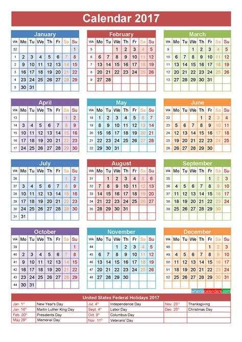 calendar 2017 with holidays india pdf 2018 calendar with