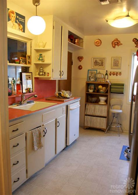 renovate old kitchen cabinets vintage kitchen remodel refinishing kitchen cabinets