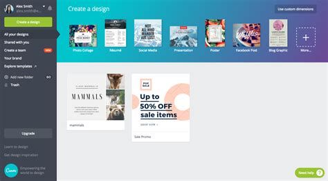 canva not saving how saving works in canva canva help center