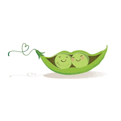 peas in a pod tattoo doodles and things like 2 peas in a pod