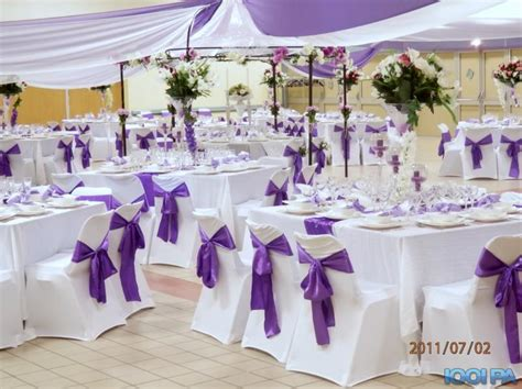 Location Decoration Orientale Mariage by Decoration Mariage Decoration Home 2016