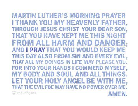 lutheran prayer martin luther lutheran quotes quotesgram