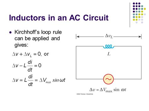 max voltage in an inductor 28 images how to find maximum current in an inductor 28 images alternating current in an inductor 28 images ac inductor circuits reactance and impedance