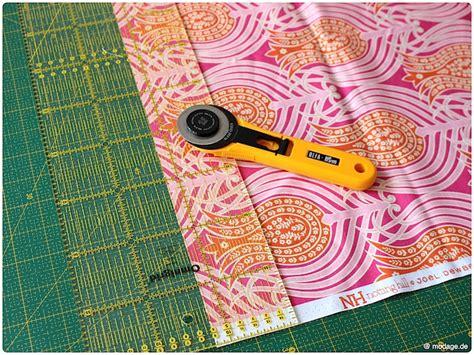 jelly roll decke n 228 hblog modage einem aufwendigen quilt zur einfachen