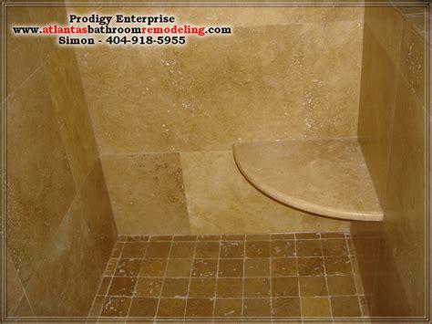 bathroom tile atlanta