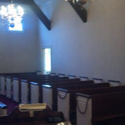 craver riggs funeral home 10 photos funeral services