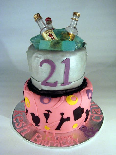 21st birthday cakes images 21st birthday cakes decoration ideas birthday cakes