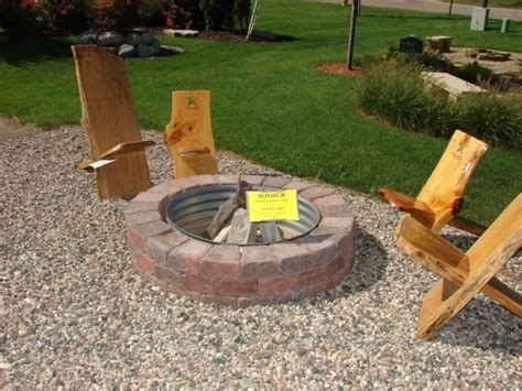 backyard fire pit lowes outstanding 100 outdoor fireplace kits lowes outdoor