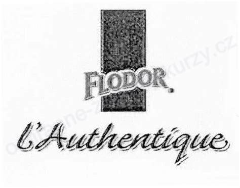 san carlo gruppo alimentare spa flodor l authentique trademark owner san carlo gruppo