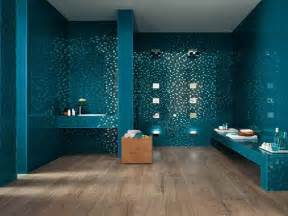 Bathroom Tile Flooring Ideas For Small Bathrooms by Bathroom Ideas For Small Bathrooms Tiles Vissbiz