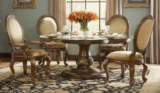 rooms to go dining sets dining room rooms to go dining room full sets furniture