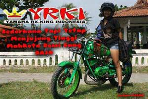 uncategorized pecinta motor king page 2