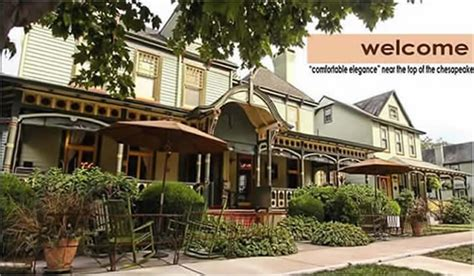 havre de grace bed and breakfast 17 best images about wedding venues i ve photographed on pinterest annapolis