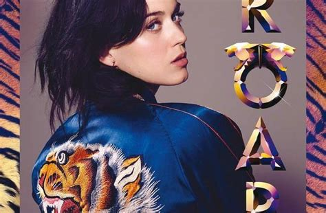 roar testo e traduzione quot roar quot di katy perry 232 la hit indiscussa delle classifiche
