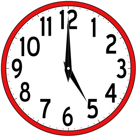 animated clipart animated clock clip 101 clip