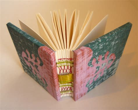 Handmade Book Ideas - handmadebooks on handmade books artist s book